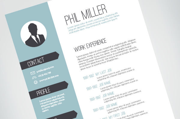 Build A Winning Resume  Winning Resumes