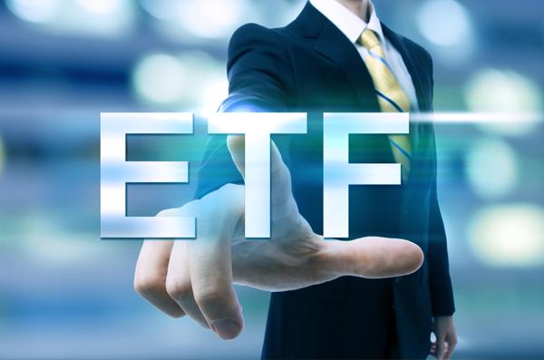 IFSE_Blog_ETF