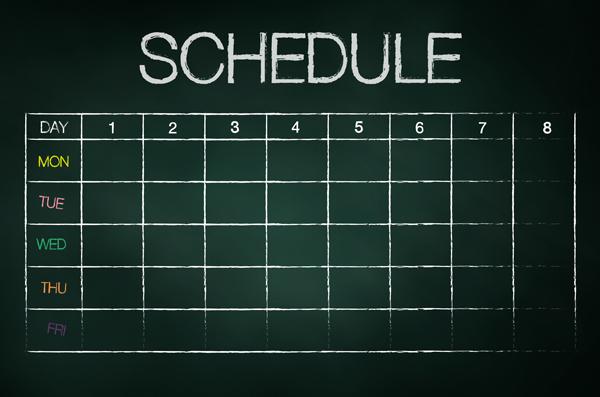 IFSE_Blog_schedule