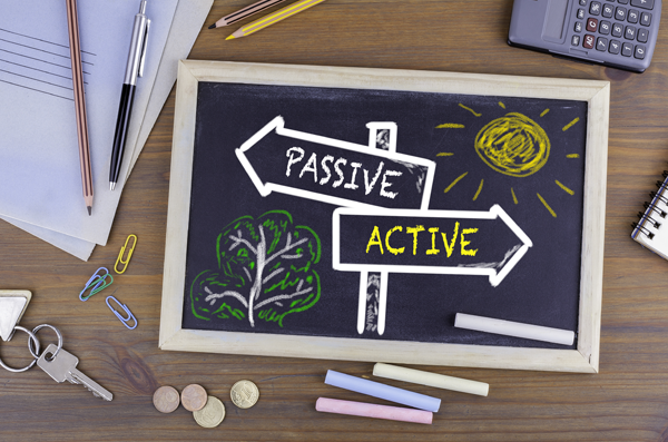 IFSE_Blog_passive-active