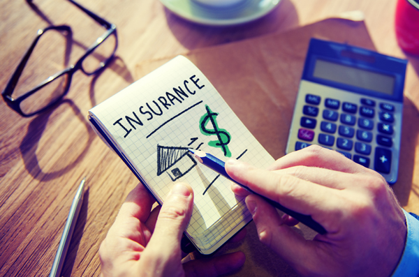 IFSE_Blog_insurance-2