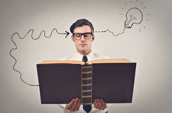 IFSE_Blog_Study-Tips