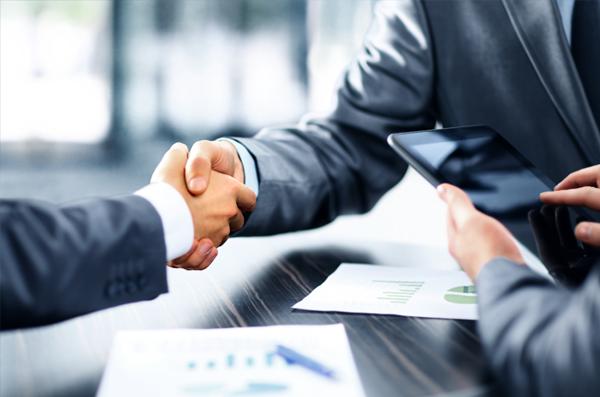 IFSE_Blog_handshake