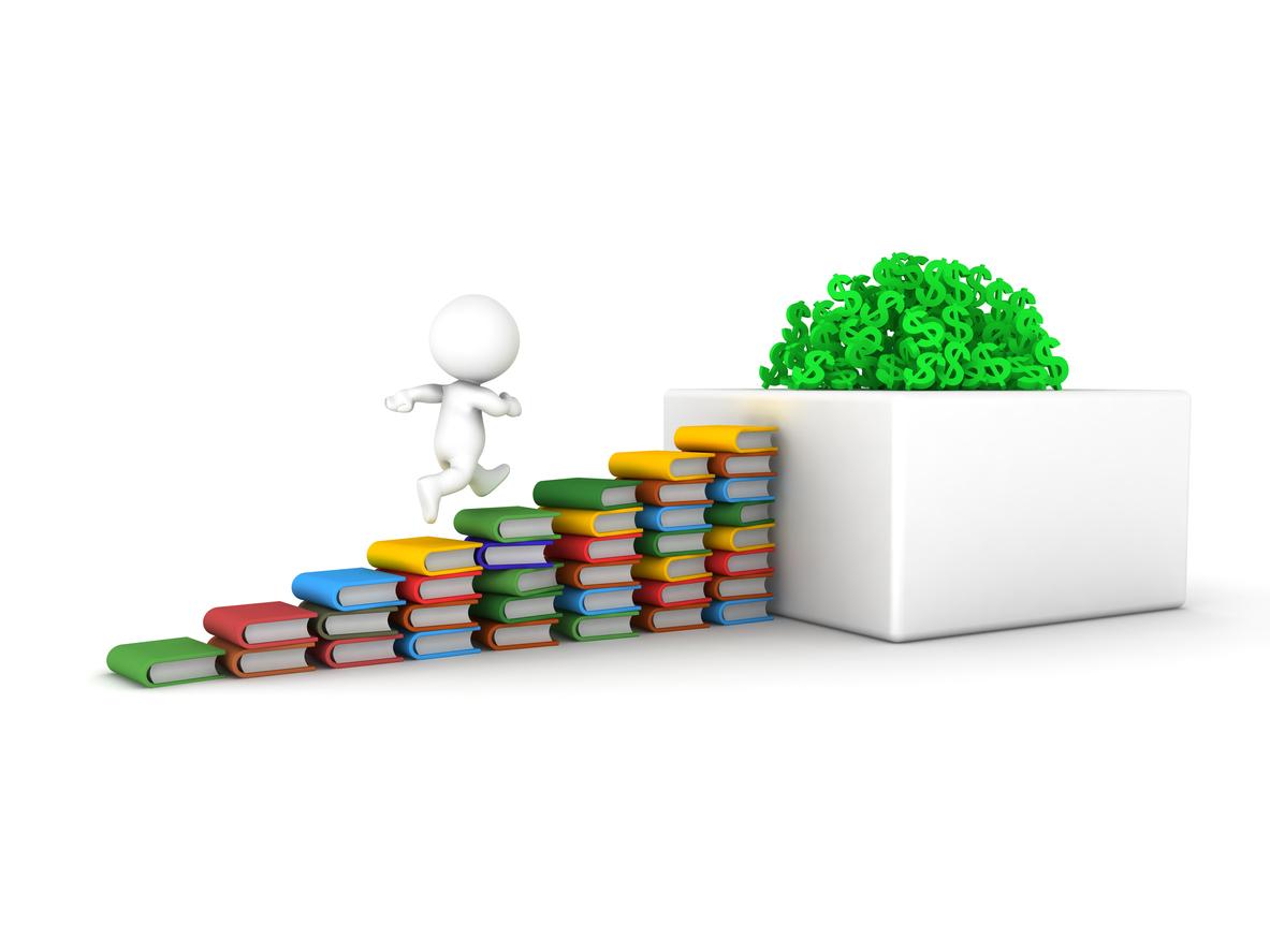 ICYMI: Financial Literacy Tips